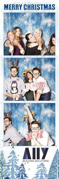 2018 ALLY CHRISTMAS PARTY BOOTH STRIPS_84.jpg
