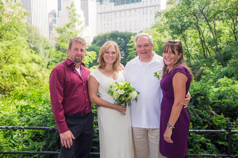 Central Park Wedding - Lori & Russell-87.jpg