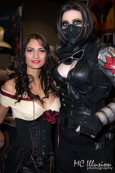 MegaCon Saturday_3419a1.jpg