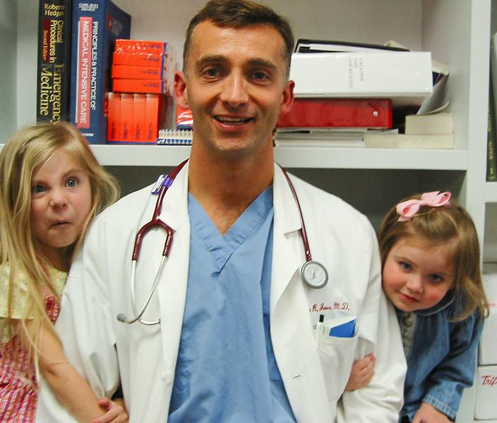Family ED Visit003.jpg