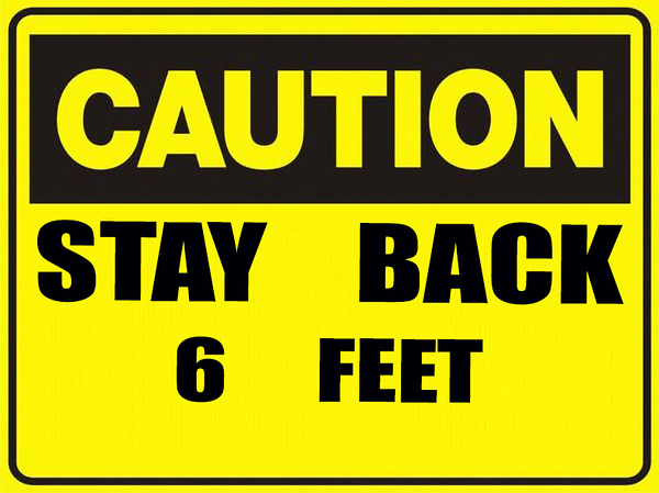 caution  STAY BACK.jpg