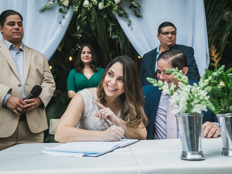 2017.12.28 - Mario & Lourdes's wedding (264).jpg