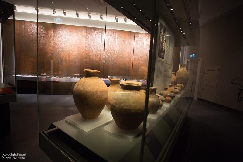 National Museum (4)-Muscat.jpg