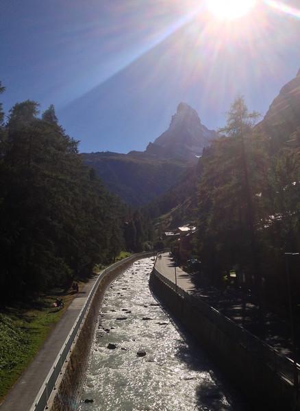 Matterhorn 2016-10.jpg