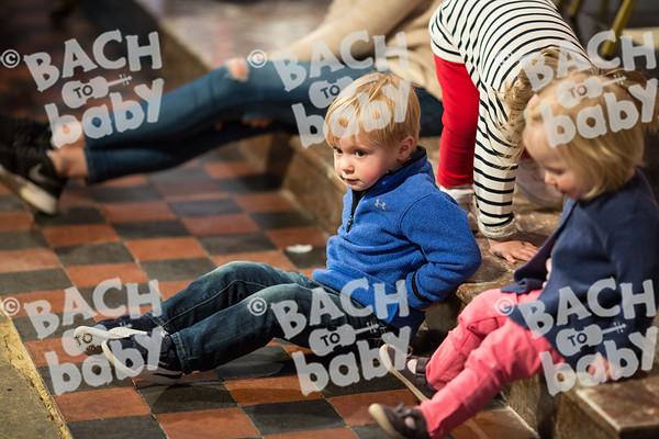 Bach to Baby 2018_HelenCooper_Kensington-2018-03-21-14.jpg