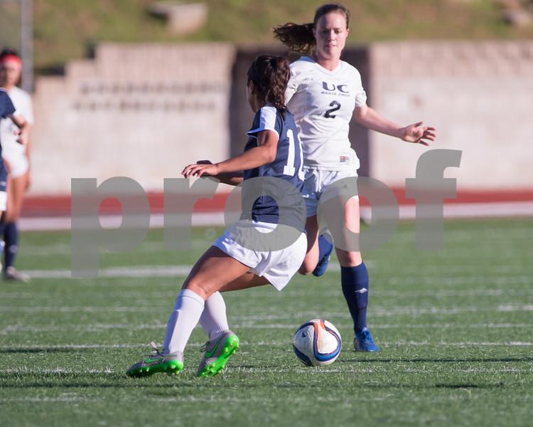 SSU_Soccer124.jpg