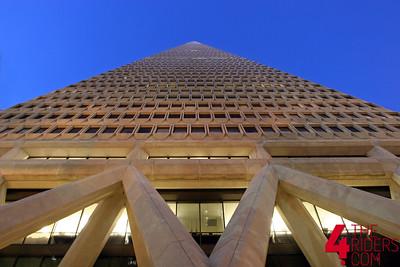 12.11.07 - In San Francisco
