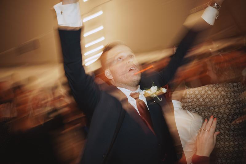 White Lake Lodges Rustic Adirondack Wedding 201.jpg