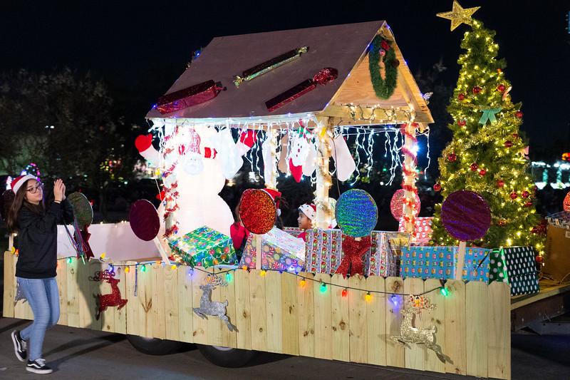 Holiday Lighted Parade_2019_212.jpg