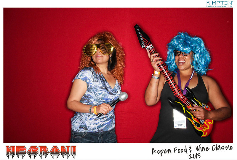 Negroni at The Aspen Food & Wine Classic - 2013.jpg-402.jpg