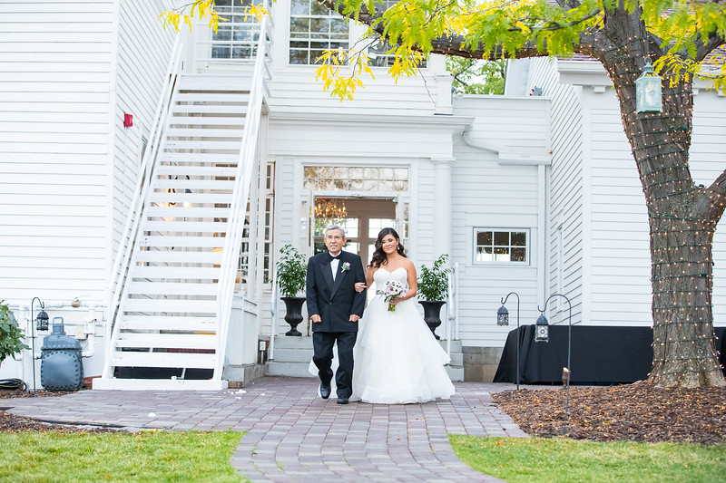 20170929_Wedding-House_0498.jpg