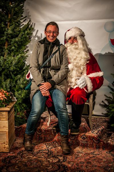 kerstmarkt 2016 (95).jpg