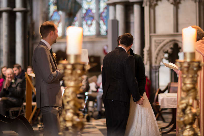 dan_and_sarah_francis_wedding_ely_cathedral_bensavellphotography (116 of 219).jpg