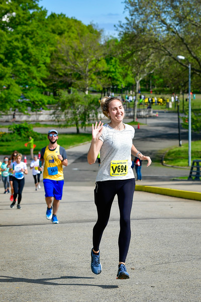 20190511_5K & Half Marathon_188.jpg