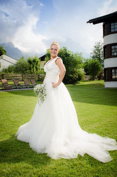 wedding_lizzy-patrick-356.jpg