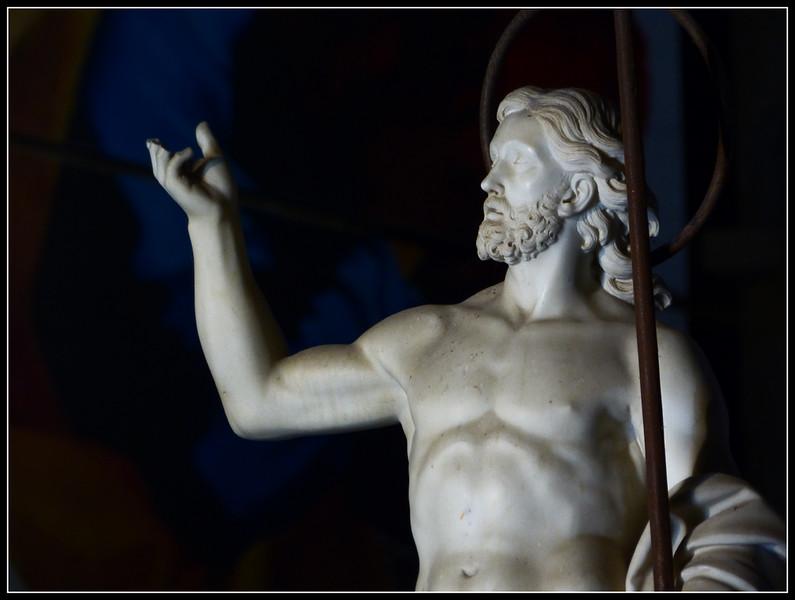 2014-09 Volterra 205.jpg