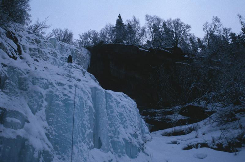 IceClimb2008_20.jpg