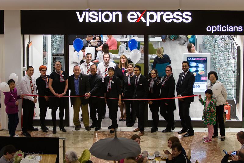 Vision Express Opening-0014.jpg