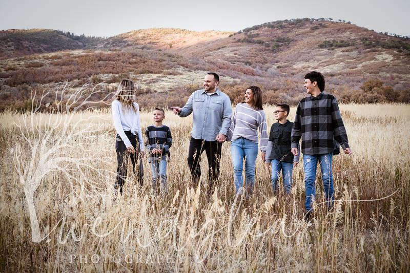 wlc  Fairbanks Family 1652019.jpg