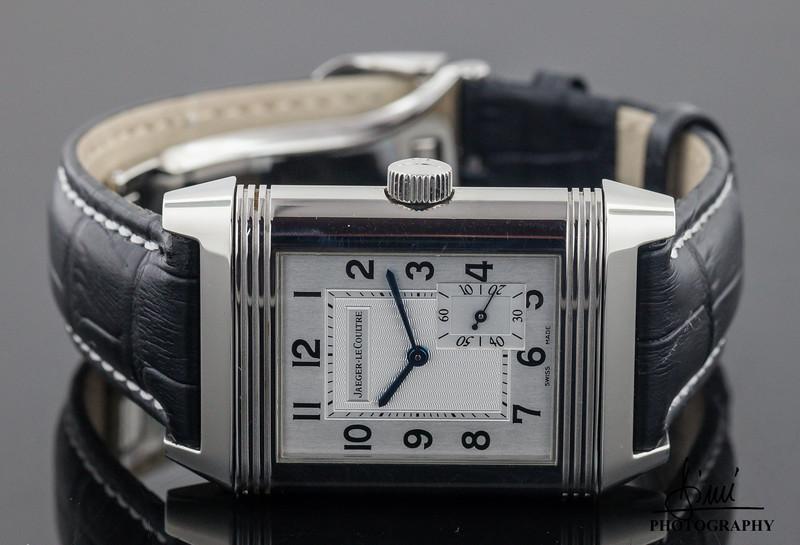 gold watch-2395.jpg