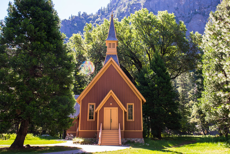 2019 San Francisco Yosemite Vacation 037 - Yosemite Chapel.jpg