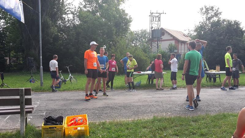 2 mile kosice 59 kolo 07.07.2018-017.jpg