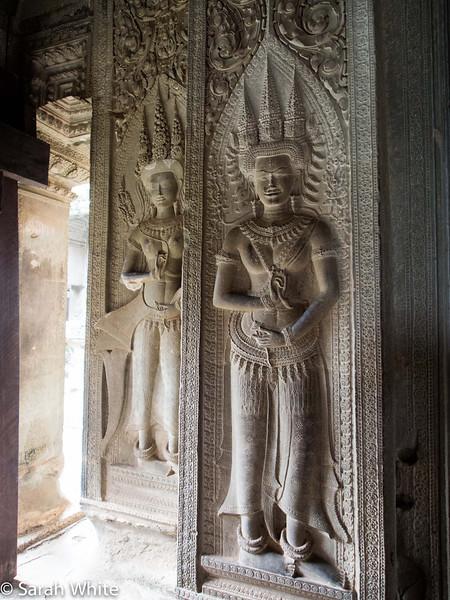 131107_AngkorWat_237.jpg
