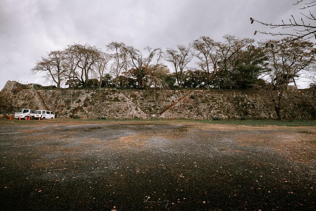 津山市景點介紹與旅行建議 by 旅行攝影師張威廉 Wilhelm Chang