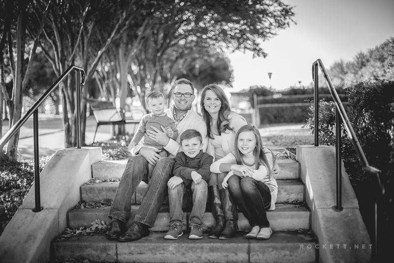 2014 11 19 Rodgers Family-20.jpg