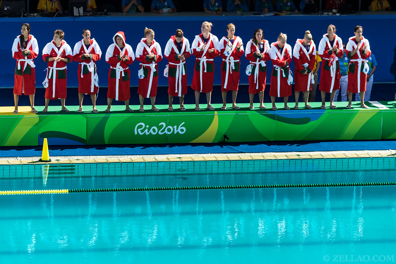 Rio-Olympic-Games-2016-by-Zellao-160813-06467.jpg