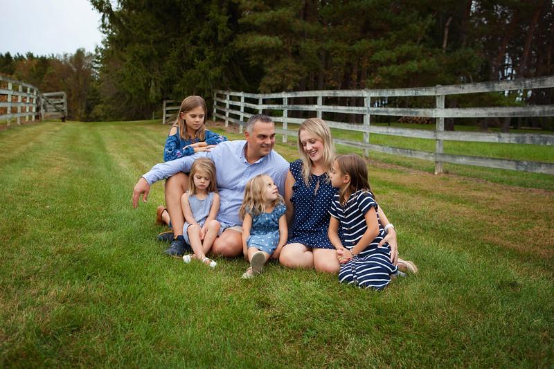 Mark Family photos-1033.jpg