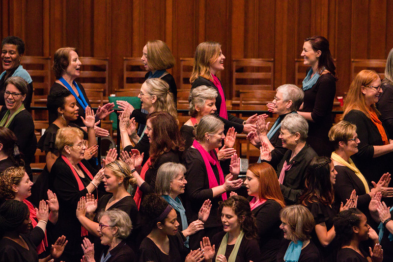 0078 Women's Voices Chorus - The Womanly Song of God 4-24-16.jpg