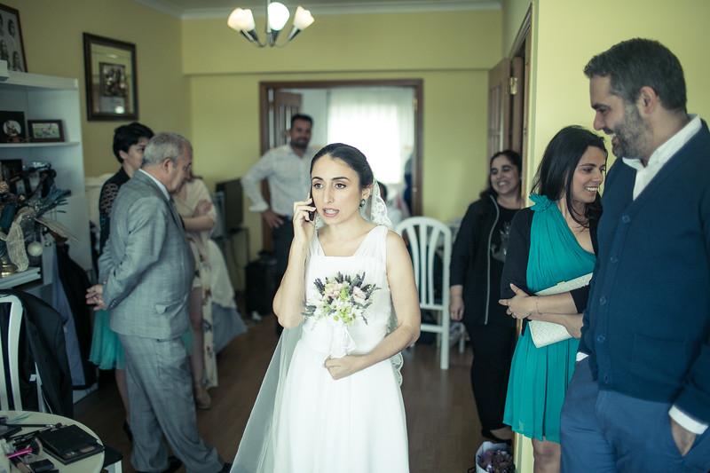 Fernanda e Hugo 02105828.jpg
