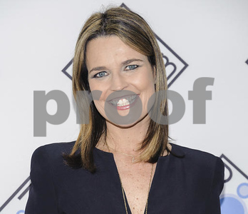 today-shows-savannah-guthrie-gives-birth-to-boy