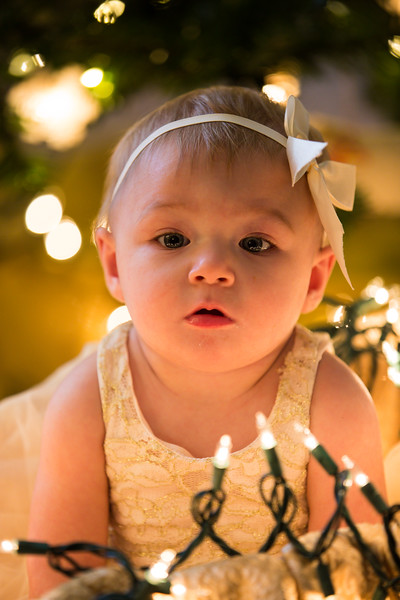Leah Marie's First Christms 2018 (45).jpg