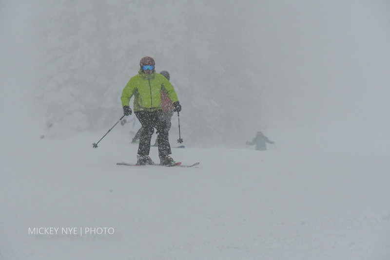 012320 Ski Camp Day2-1044.JPG