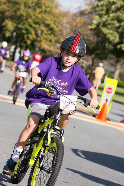 Burlington-Kids-Ride-2019-159.jpg