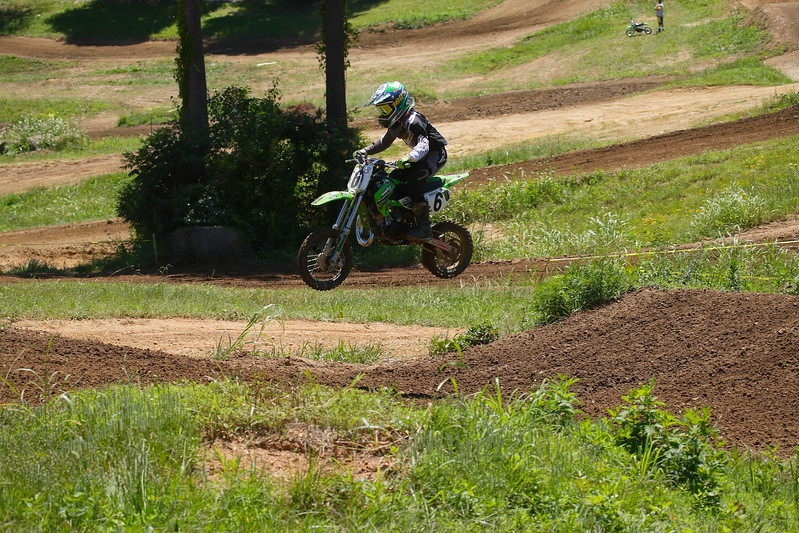 FCA Motocross camp 20170914day2.JPG