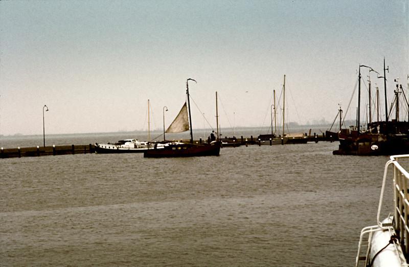 T12-Holland-Refuel-009.jpg
