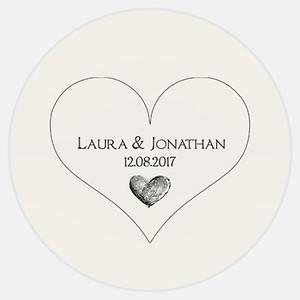 Laura & Jonathan