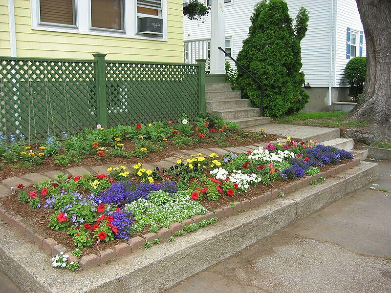 garden-2003-06-0163_std.jpg