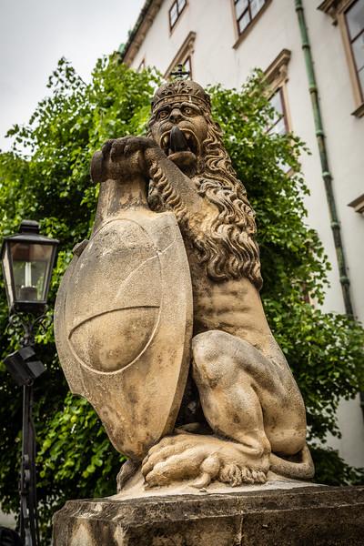 Vienna-0516.jpg