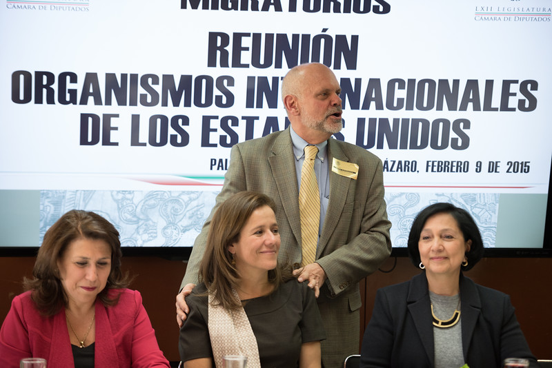 150209 - Heartland Alliance Mexico - 3295.jpg