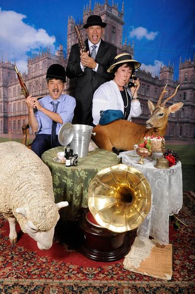 www.phototheatre.co.uk_#downton abbey - 154.jpg