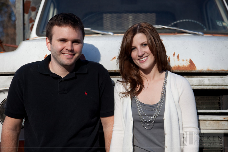 RolfLoken_Krissy&Seth_22
