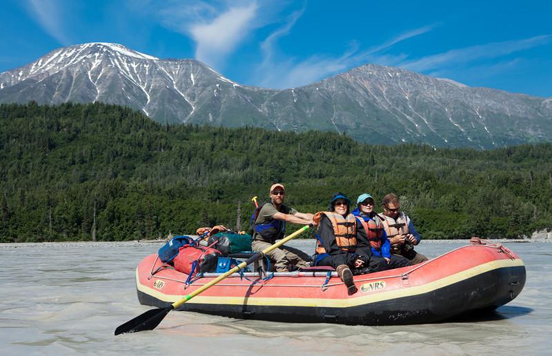 Alaska Copper River-8634.jpg