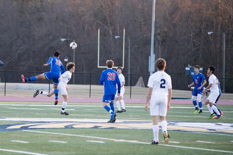 SHS Soccer vs Byrnes -  0317 - 015.jpg