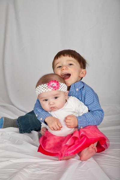 Tom-Aimee Family-77.jpg