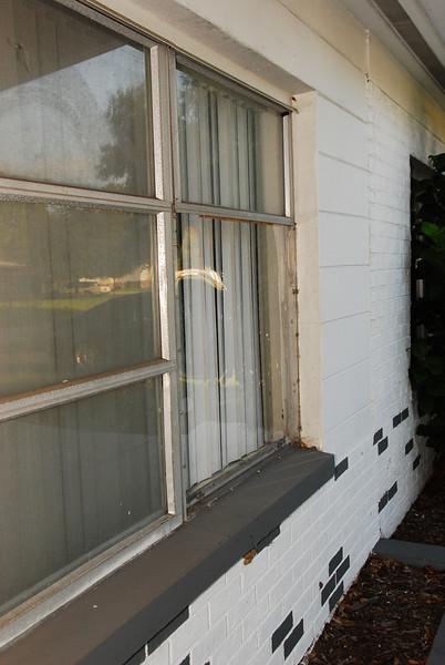 2008 09 24 - The House 080.JPG