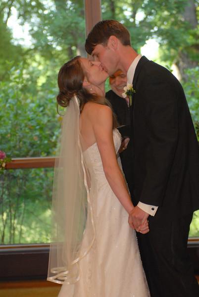 BeVier Wedding 348.jpg